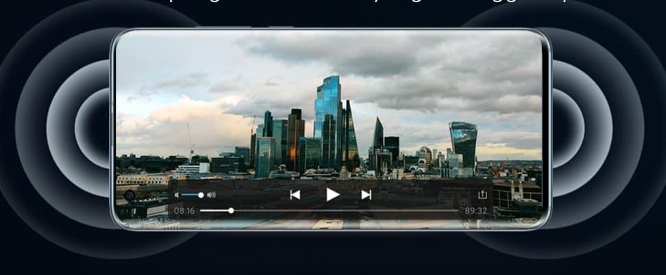 Speaker Xiaomi Mi 10